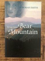 Terug Naar Bear Mountain