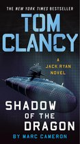 Tom Clancy's Shadow of the Dragon
