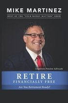 Retire Financially Free