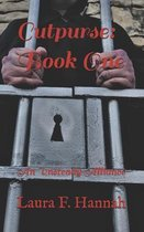 Cutpurse: Book One