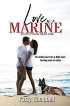 Love of a Marine