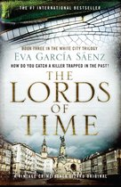 The Lords of Time