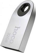 32GB Hoco UD9 USB flash Mini Premium Drive Stick Memory