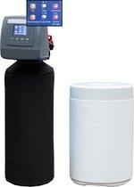 Bouw en Boor Aquamar waterontharder -13 liter