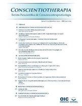 Conscientiotherapia