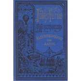 Jules Vernes Wonderreizen - Michael Strogoff - De Vondeling van het Fregat Cynthia