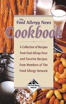 Food Allergy News  Cookbook