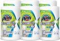 Plenty Easypull Premium navulrol - 6 stuks - kwartaal voorraad
