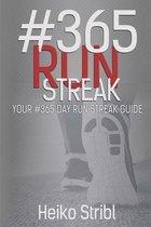 Run 365 Days