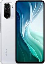 Xiaomi Mi 11i 5G - 256GB - Wit