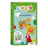 Loco Bambino  -   Loco bambino starterspakket