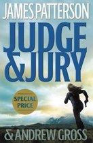 Omslag Judge & Jury