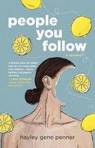 People You Follow