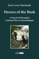 Heroes of the Bush
