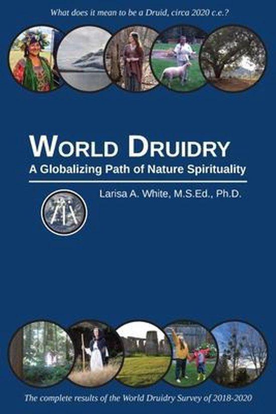 World Druidry