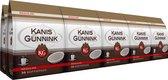 Kanis & Gunnink Regular koffiepads - 10 x 36 pads - voor in je Senseo® machine