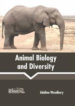 Animal Biology and Diversity