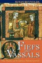 Fiefs and Vassals