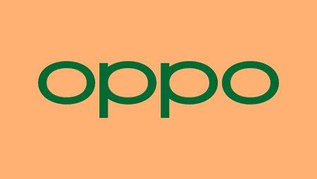 Screenprotectors voor OPPO
