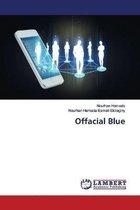 Offacial Blue