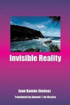 Invisible Reality