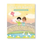 Sara en Hamza 2 -   Sara en Hamza