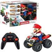 Carrera RC Super Mario Quad 1:20