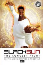 Black Sun: The Longest Night 05