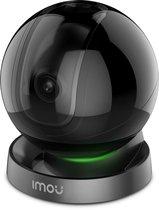 Imou Ranger IQ IP-camera - Voor binnen - Full HD (1080p)