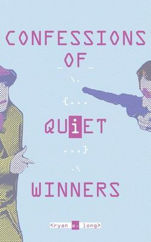 Confessions of Quiet Winners
