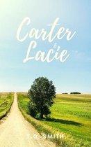 Carter & Lacie