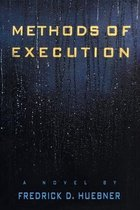 Omslag Methods of Execution