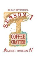 Coffee Chatter