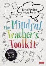 The Mindful Teacher's Toolkit