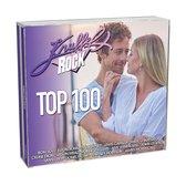 Knuffelrock Top 100 (2021)