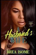 A Husband's Wife