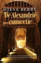 De Alexandrië-connectie