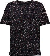 T Shirt Met Print 061ee1k333 E001