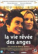DVD La vie revee des anges