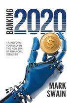 Banking 2020