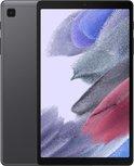 Samsung Galaxy Tab A7 Lite - LTE - 8.7 inch - 32GB - Grijs