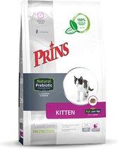 Prins VitalCare Protection Kip - Kitten - Droogvoer - 1,5 kg