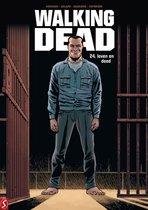 Walking Dead 24 -   Leven en dood