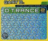 D.trance 2