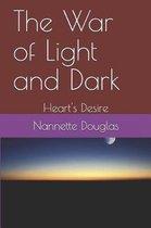 The War of Light and Dark