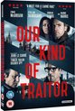 Our Kind Of Traitor (Import)