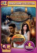 Beyond the Legend - Mysteries of Olympus C - Windows