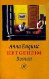 Het geheim - Anna Enquist