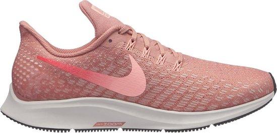 bol.com | Nike - Wmns Air Zoom Pegasus 35 - Dames - maat 40