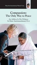 Compassion, the Only Way to Peace